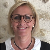 Collaborateur Anne-Laure CANADELL