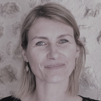 Collaborateur Isabelle DORBESSAN